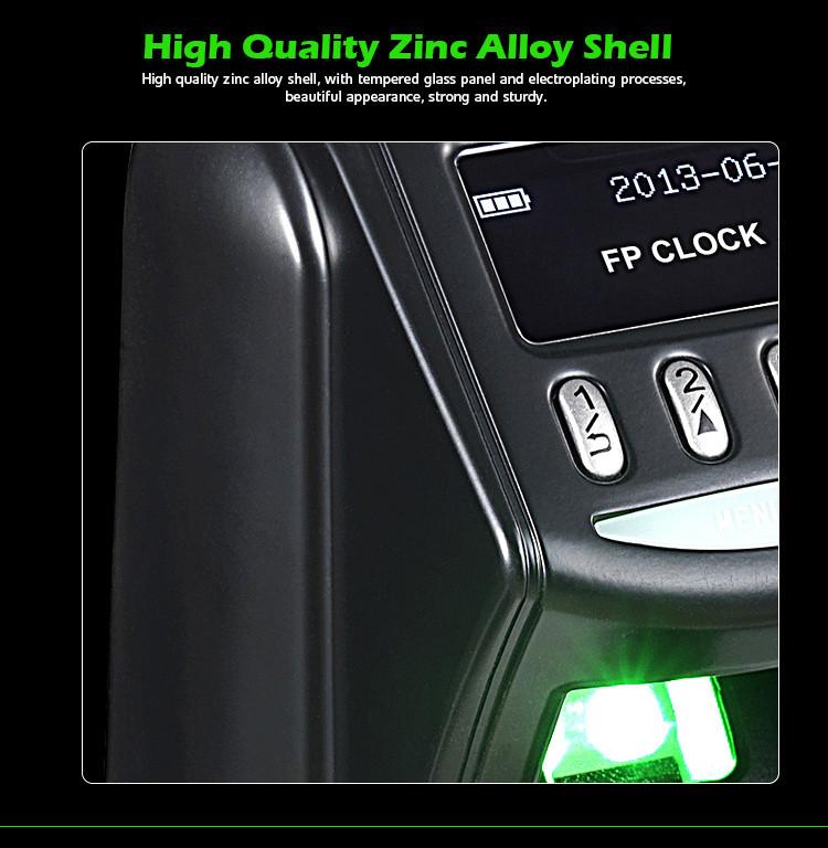 High Quality Household Electronic Door Lock Bedroom Lock Indoor ...