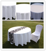 /product-detail/cheap-price-wholesale-white-round-plain-polyester-wedding-decorative-table-cloth-60225239444.html