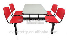 Dinning room mess room furniture, hall dining chairs tables, wooden dining chairs tables