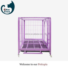 Good price hot sale metal animal cages