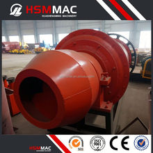 HSM Grinding Machine Marble Ultra Fine Powder Grinding Mill