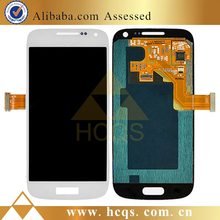 100% New and superior quality For Samsung galaxy S4 mini clone with low price