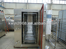 -196 C sea cucumber nitrogen quick freezer