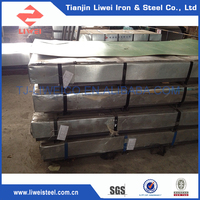 2015 Good Quality New Aisi 1025 Hot Rolled Steel Plate