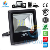 Strong COB Outdoor Decorative panel led tunel light led flood light 300w