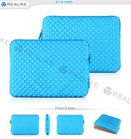 ultra thin and light laptop sleeves ,New sale universal laptop sleeve for macbook 13inch tablet
