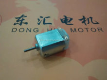 3v 4.5v 6v 130 dc plastic gear motor for diy cars for robot for toy car