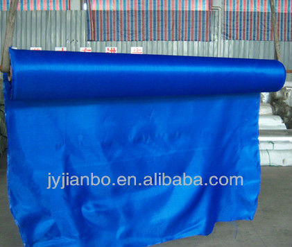 Fireproofing fiberglass fabric,thermal blanket