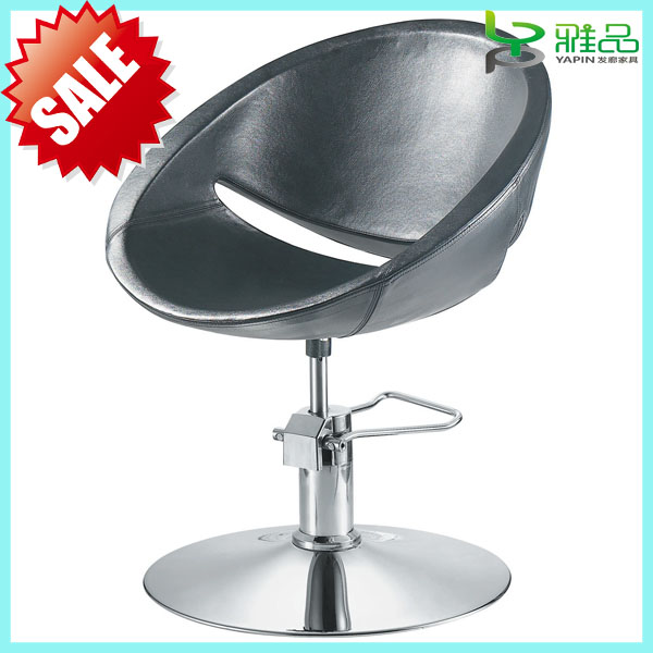 bar chair wholesale hair salon products women in sea without no