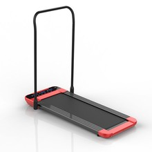 Homeuse Manual Folding Treadmill Running Machine Gym <strong>Equipment</strong> Home Gym Exercise Fitness <strong>Equipment</strong>