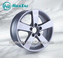 Mag Wheels Mag Wheels For Cars On Sale