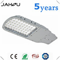 sensor led street lighting voltage AC85-265V led light street