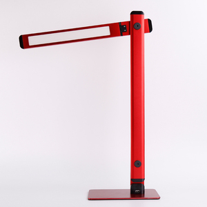 Modern Working Office Led Table Lamp with Dimmable