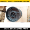 HIGH QUALITY OF HAVESTER ENGINE PARTS 1E9061-730000 A TRACK ROLLER