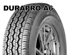suv tire 225/70r17 Chinese Aufine tire from Qingdao