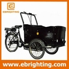 electric tricycle chongqing motorcycle uk