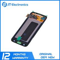 Wholesale for samsung galaxy note 8.0 n5100 lcd digitizer,for samsung galaxy s4 lcd sph 720