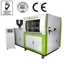 CE/ISO9001 plastic packing machine for plastic caps and closures
