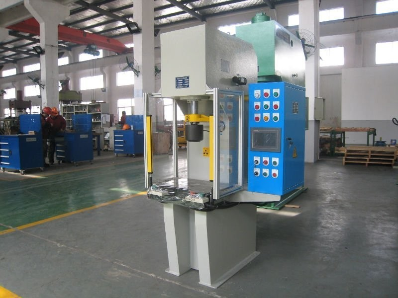Hot Sale Y41 Series hydraulic press forming/ door embossing machine with good quality