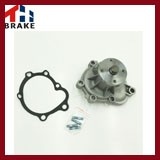engine parts aluminum valve chamber cover for great wall wing C30 1.5
