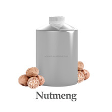 Hot sale Natmeg Essential Oil For Sexual Aphrodisiac Massage Oil