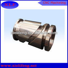 High Quality cheap cnc machining service