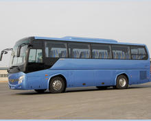 new type luxury coach bus for sale in philippines