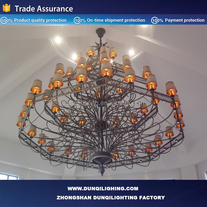 wholesale cheapest staniless steel chrome finihsing asfour, Lighting ideas