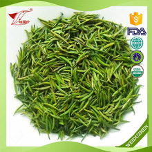 Antioxidant Of Bamboo Leaves Custom Organic Green Tea With Best Quality