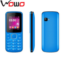 China Low End Phone 1.77 inch Telefon Z3M Blu Mobile Phone cheap mobile phone