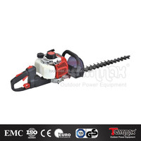 22.5CC HEDGE TRIMMER