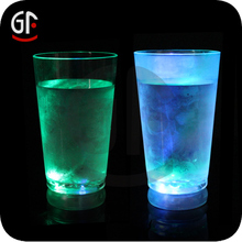 Alibaba Express Shot Glasses led light drinking glass