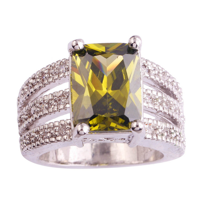 Wholesale gold jewellery making Online Buy Best gold jewellery