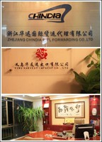 TAOBAO/JD buying purchasing agent of china