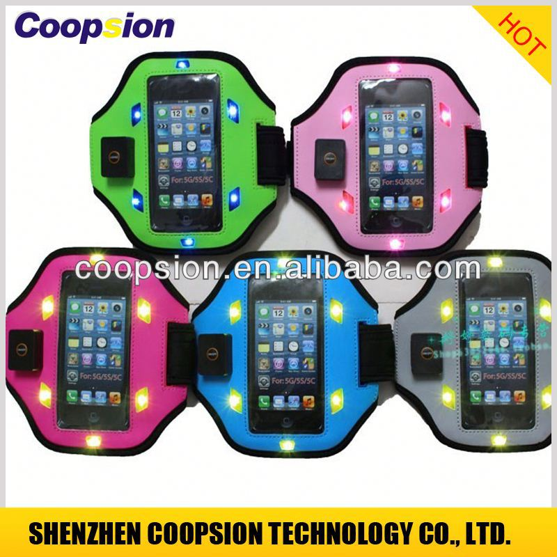 armband cases for iphone 4 4s