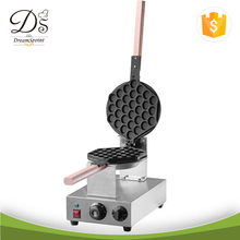Hot sale Egg Commercial Cake baker Egg Waffle maker