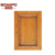KD1-010 Hot Sale Manufacturer Cabinet Door With Louver kitchen cabinet