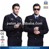 Property security image clothing,security guard uniforms for sale