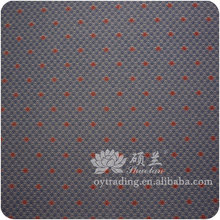 Hot selling polycotton fabric for printed fabric