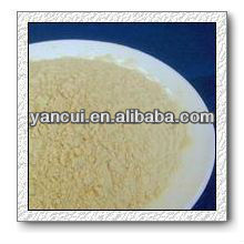 Functional Soy Protein Concentrate(Cas no:9010-10-0)