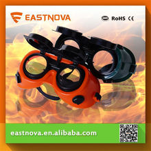Eastnova WG001 safety auto darkening welding goggle