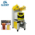 Cheap Prices Tabletop Small Auto Milk Cup Sealing Machine