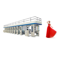 China Packaging & Printing Machinery Sourcing Agent, Paper, Glass & Ceramics Machine Agency, CNC lathe Merchandise buyer office