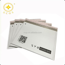 shipping mailer envelopes poly and white poly bubble envelope for e-business