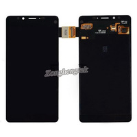 NEW For Microsoft Lumia 950 LCD Display+Touch Screen Digitizer Glass Assembly