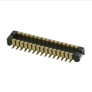 High quality PCBA manufacturer HRS board to board connector DF37B-16DP-0.4V 0.4mm