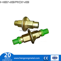 Water Stopper /Water Tight Tie Rod Steel Formwork Accessories