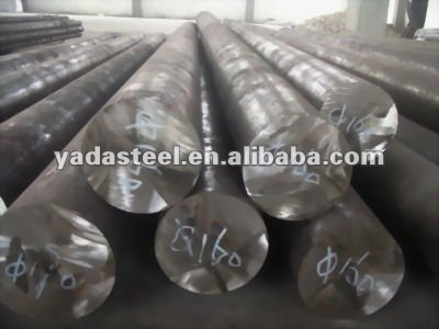 aisi 314 stainless steel bar