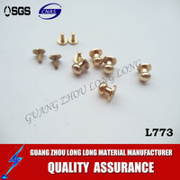 metal rivet good quality Made in China manufacturers & suppliers rivet exporters
