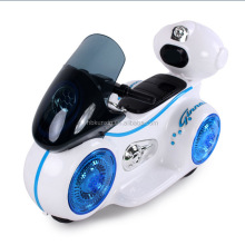 cool toys new baby car kids rechargeable motorcycle